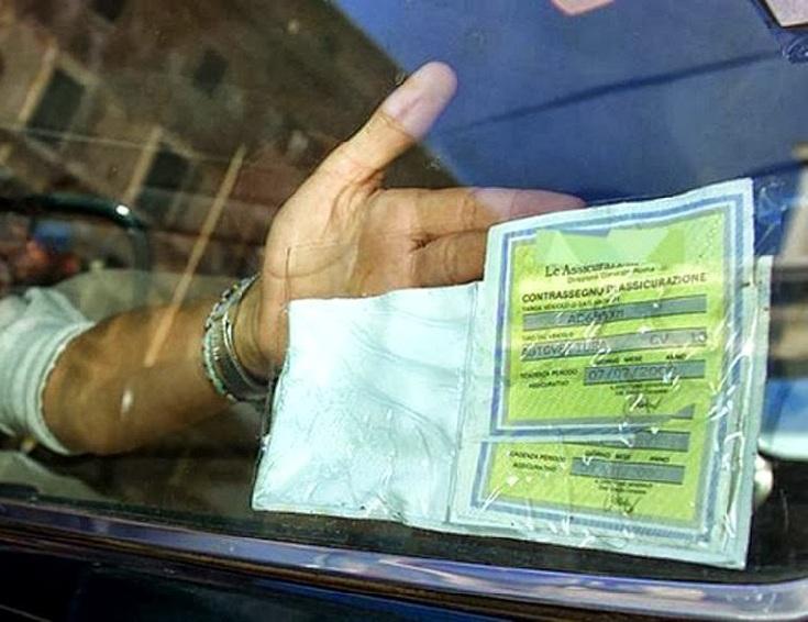assicurazione auto 2