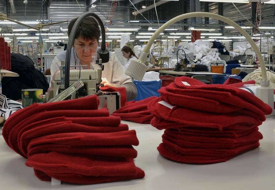 berretti-rossi-bonnet-rouges-francia (39)