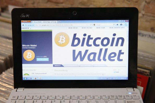 Dove pagare in Bitcoin