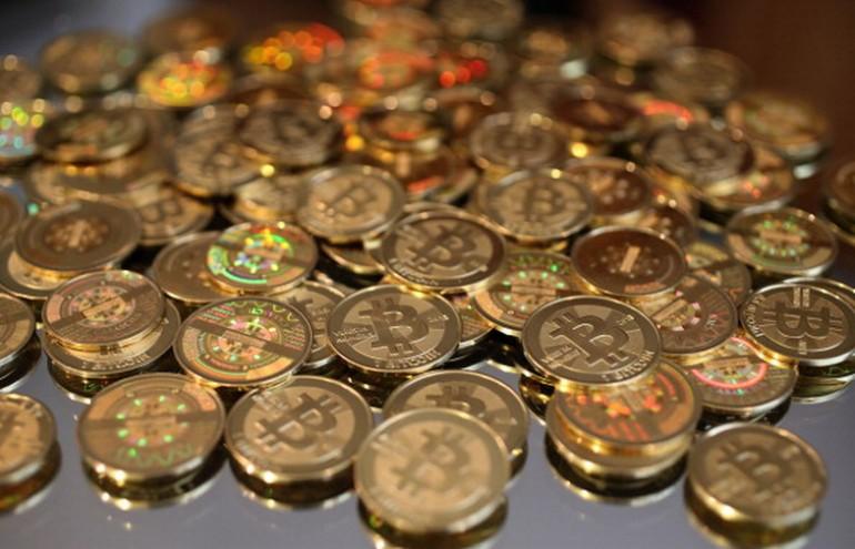La Bce contro Bitcoin