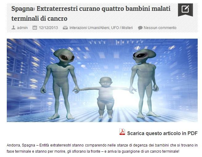 bufala-extraterrestri-cancro
