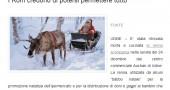 bufala renna rubata arrostita rom 3