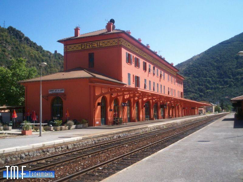 caso-ferrovia-cuneo-ventimiglia (7)