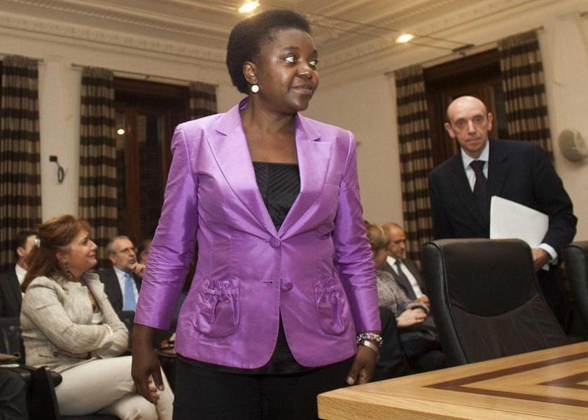 Presidenza Consiglio Ministri - Il Lavoro e' Cittadinanza