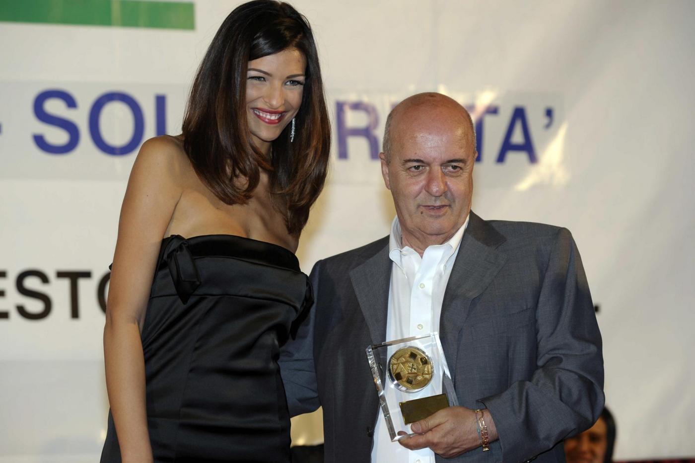 premio La Torretta