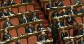 ddl-Bilancio-ministero-per-la-Cooperazione-internazionale