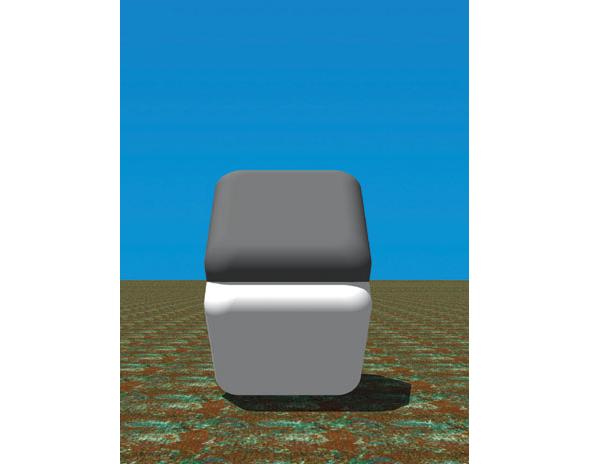 illusioni-ottiche (1)