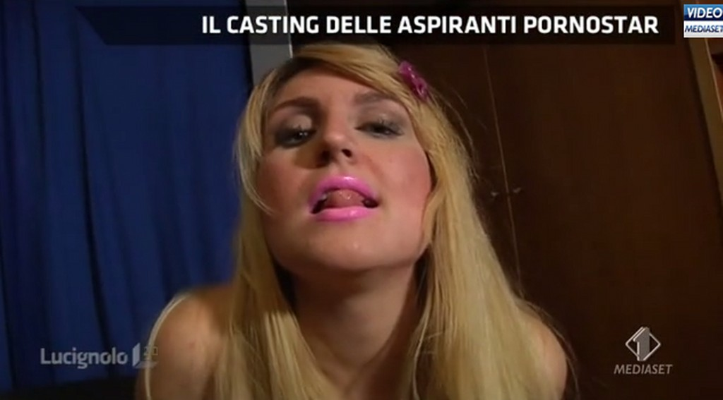 porno video maturi provini porno star