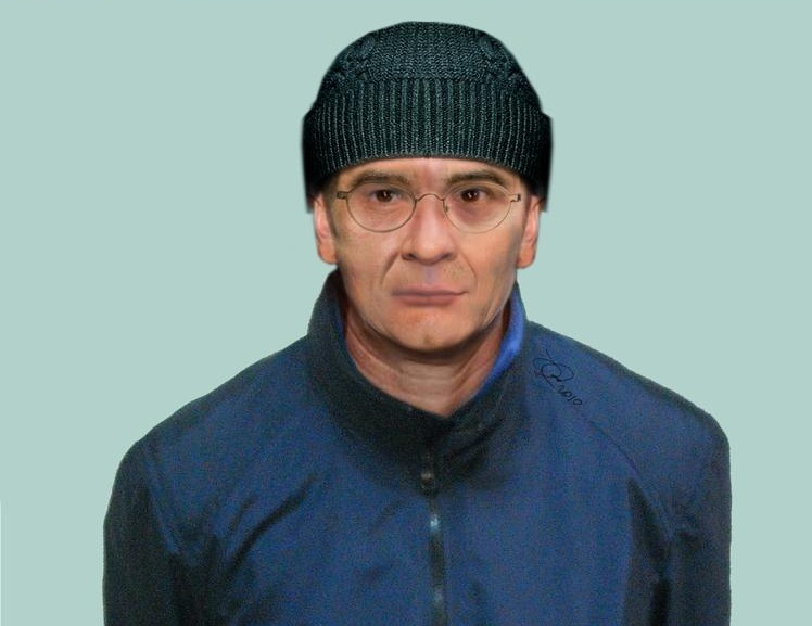 Mafia, il nuovo identikit di Matteo Messina Denaro