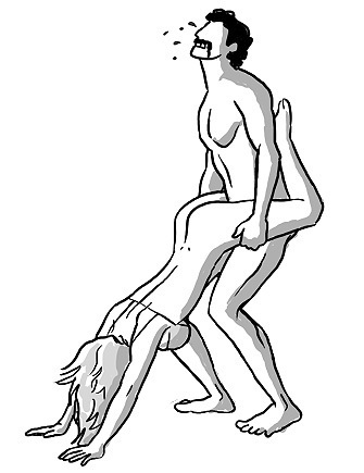 Teensex com Www how draw to