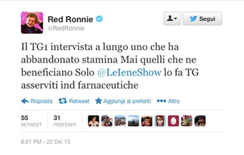 red-ronnie-stamina-epic-fail