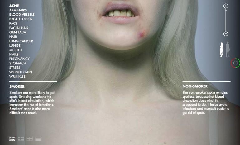 tobacco body fumo effetti 6