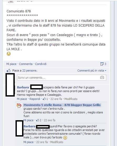 878 MoVimento 5 Stelle Beppe Grillo 3