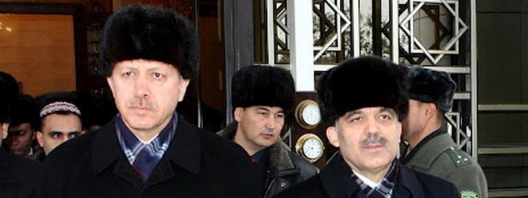 Abdullah Gul Tayyp Erdogan 3