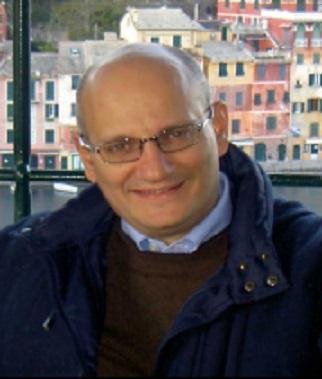 Alberto Corsini minacce sperimentazione animale animalisti