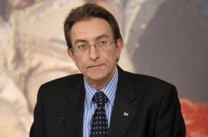 Appalti L'Aquila terremoto inchiesta 2