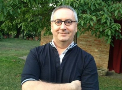 Franco Grillini costo preti ospedale 2