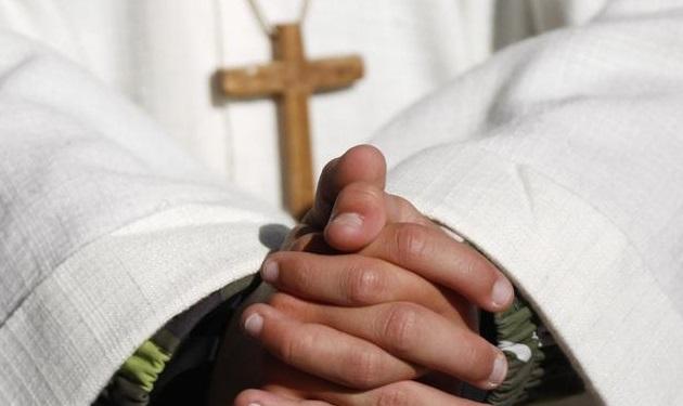Franco Grillini costo preti ospedale 4