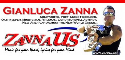 Gianluca Zanna 2