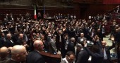 Tutti i video del filibustering del MoVimento 5 Stelle alla Camera