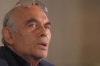 Pasquale Squitieri vergini (1)