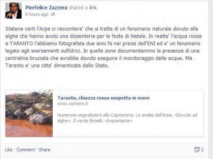 Taranto Chiazza-rossa-lama 4