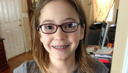 Taylor Smith morta lettera 3