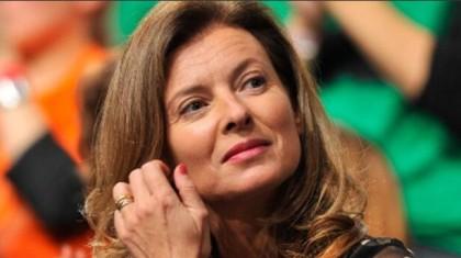Valerie-Trierweiler-moglie-Francois hollande-ricoverata 4