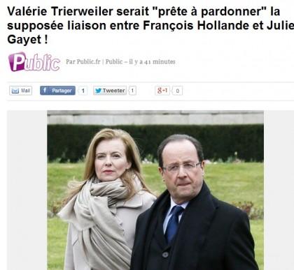 Valerie-Trierweiler-moglie-Francois hollande-ricoverata 6