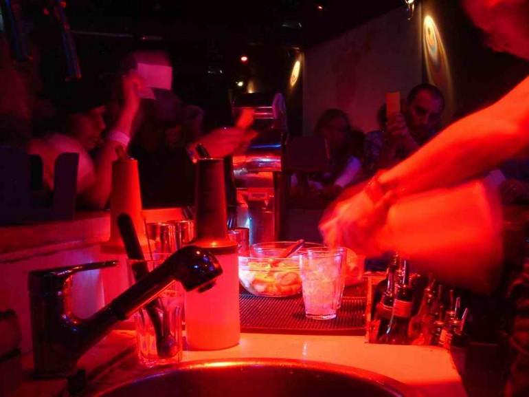 El tratamiento del alcoholismo en belgorode dovzhenko