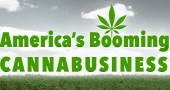 america's booming cannabusiness logo_02