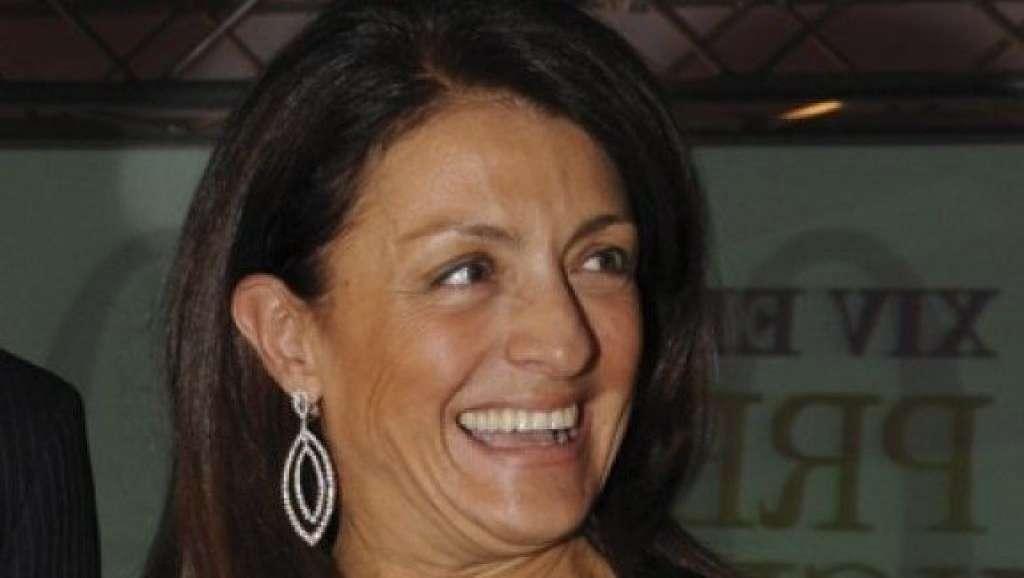 Angiola Armellini: la regina dei salotti che nascondeva le case al fisco | Giornalettismo - angiola-armellini