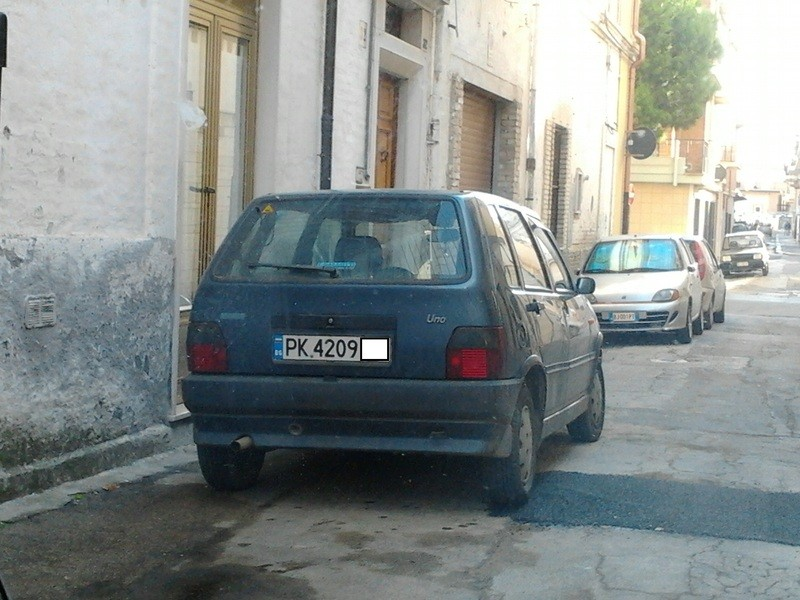 auto-targa-bulgara (3)