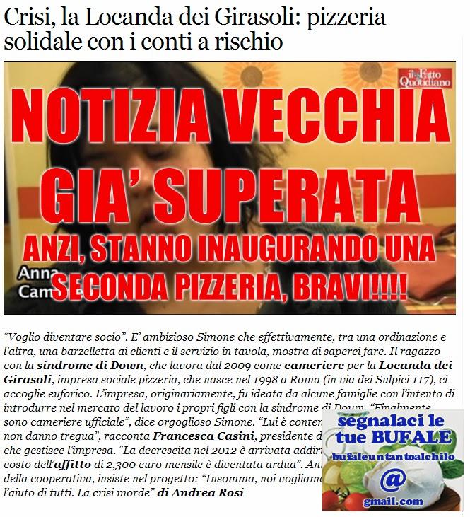 bufala-pizzeria-locanda-girasoli (1)