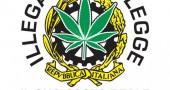 cannabis legalizzazione italia 2