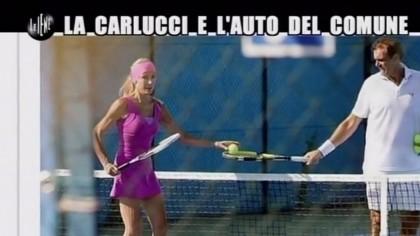 carlucci spese cresta auto comune taxi 4