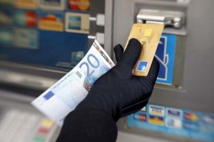 carta-di-credito-clonata