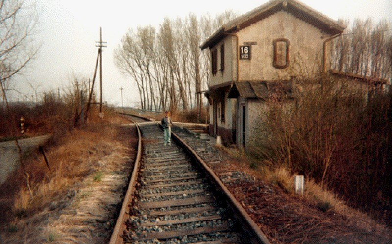 casello-ferroviario-sfratto-ferservizi