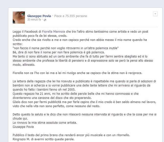 catfight-povia-mannoia (3)
