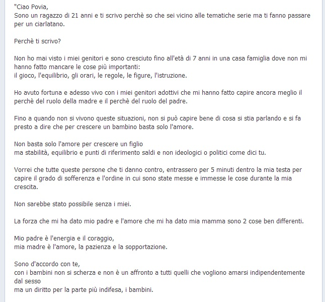 catfight-povia-mannoia (4)