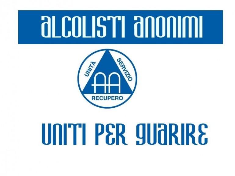 copertina_alcolisti_anonimi