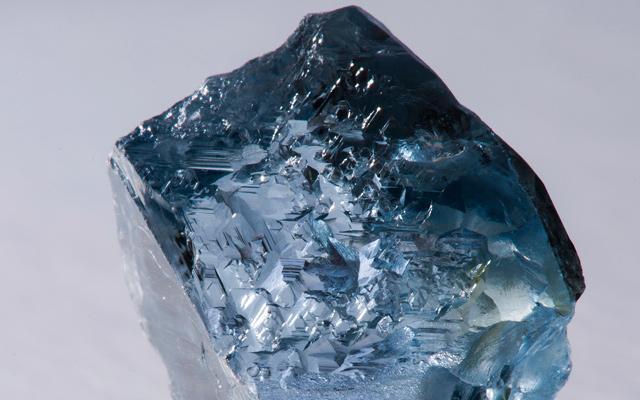 diamante blu 4