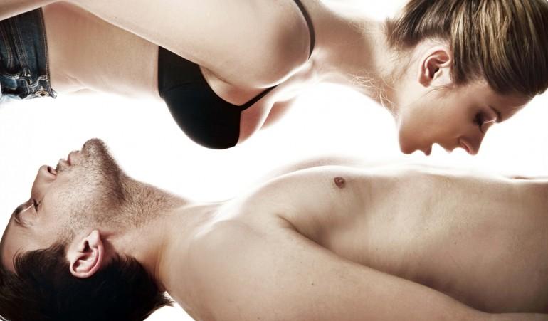 giochi erotici gay libero messaggi