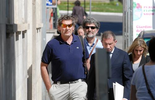 Don Lucio Gatti