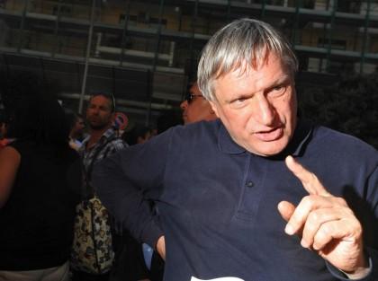 Don Ciotti, il demagogo