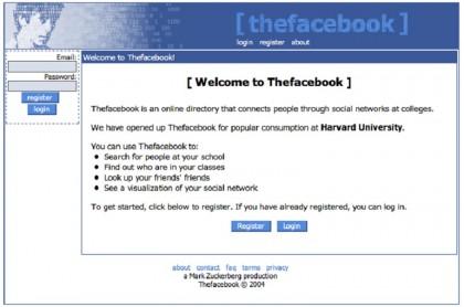 facebook 10 anni 1
