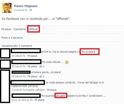 facebook diffondi 2