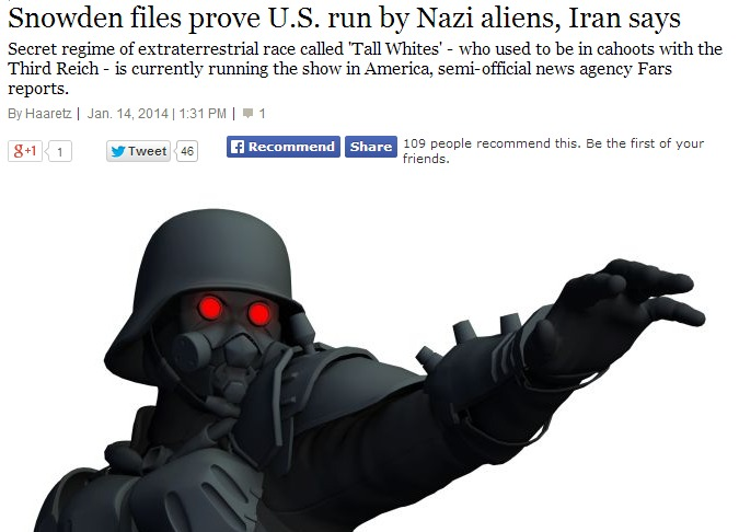 fars alieni 2