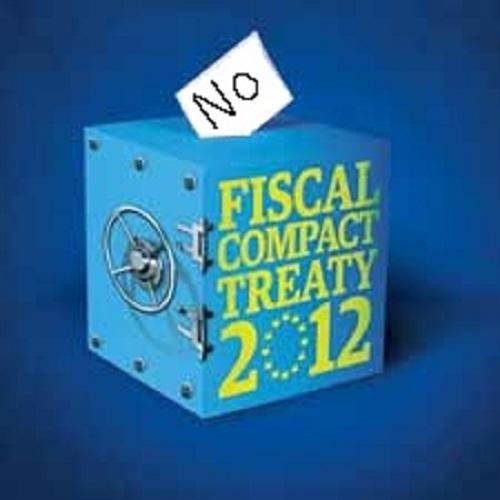 fiscal compact come funziona 2