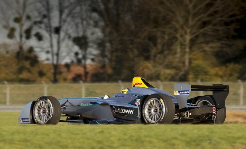 formula-e-futuro-auto-elettriche-competizione (13)